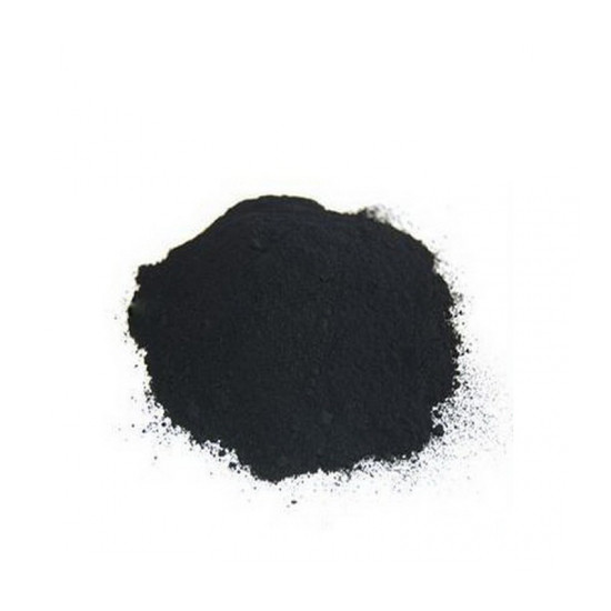 MCMB Mesocarbon Microbeads Graphite Powder For Lithium Battery Anode Raw Materials