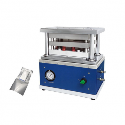 Case Forming Machine